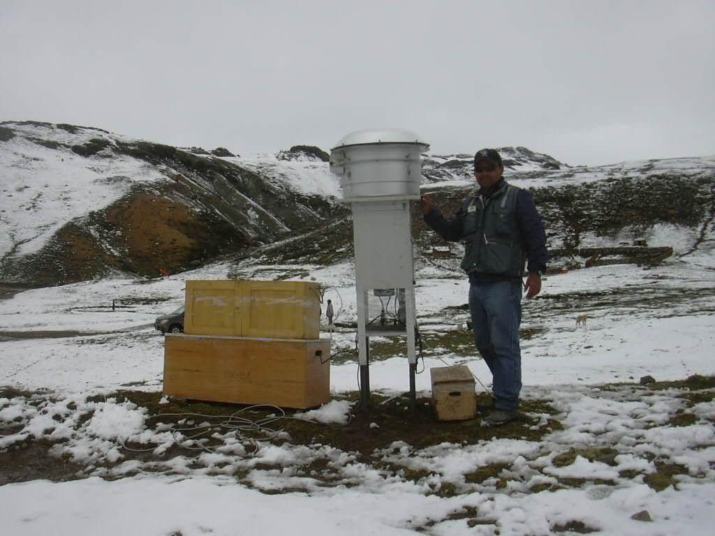 monitoreo-aire-huancavelica