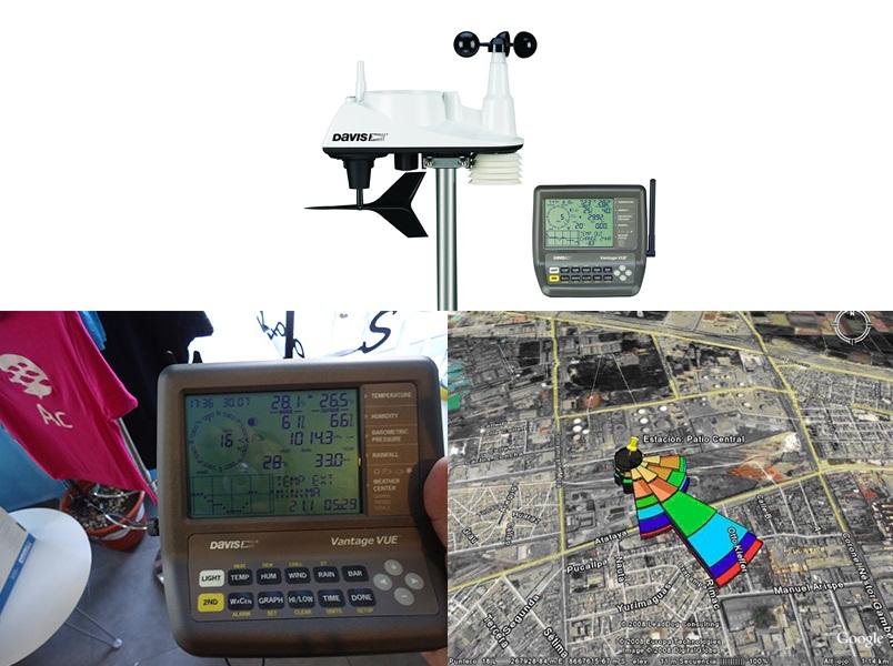 monitoreo-meteorologia