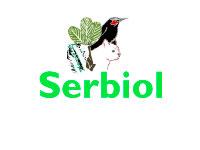 serbiol